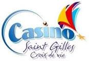 Casino - Saint-Gilles-Croix-de-Vie