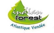 Indian Forest - Vendée côte Atlantique