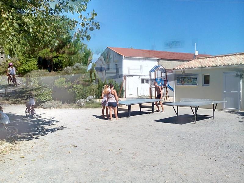 camping saint jean enfants