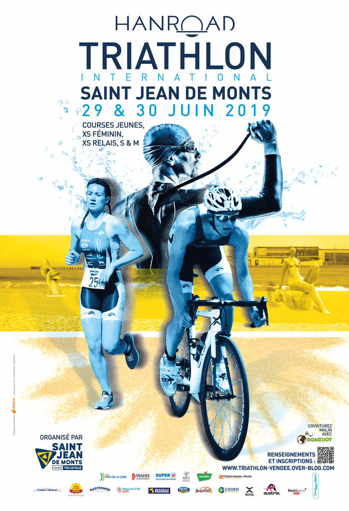 triathlon-saint-jean-de-monts