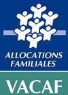 aide aux vacances en famille