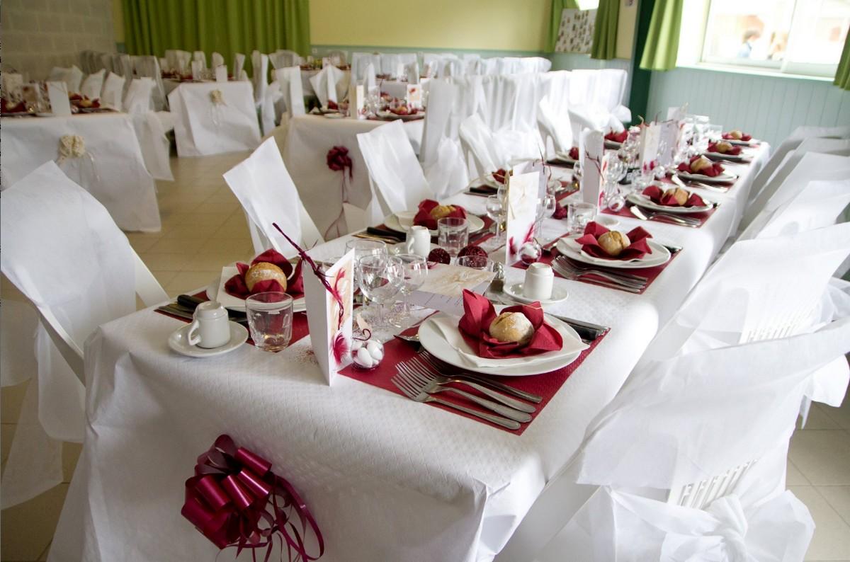 location salle mariage saint jean de monts