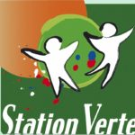 le perrier station verte