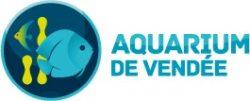 Aquarium de Vendée - Talmont